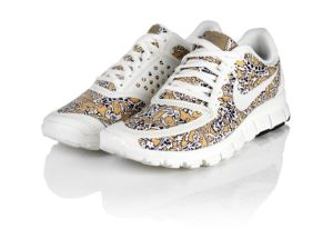 http://insider.nike.com/us/shoes/nike-x-liberty-summer-collection-3262/