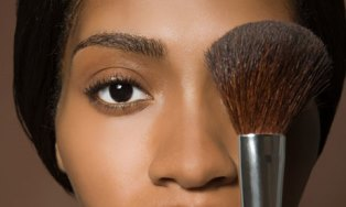 black beauty tips, black beauty, brown beauty