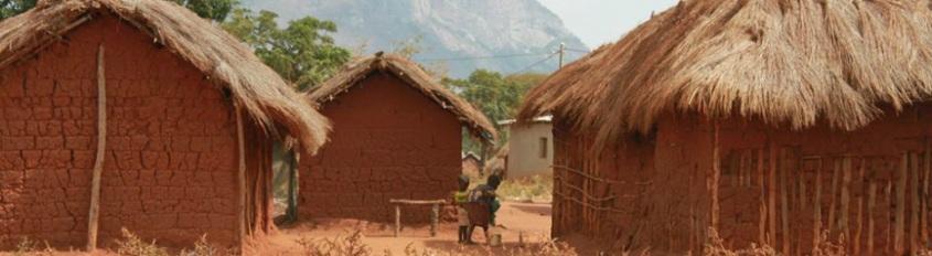 www.kofia.org.uk berega