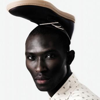Armando Cabral Photo: okayafrica.com