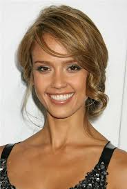 Jessica Alba - Fantastic Four Photo: Bing Images