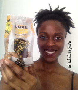 African food snack, food, west African food