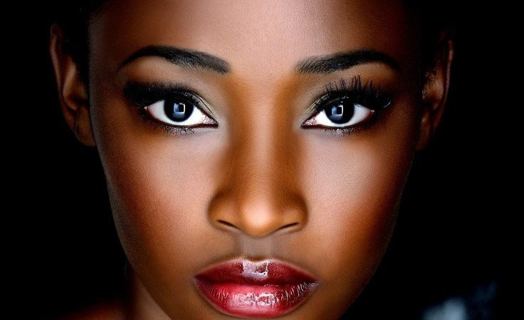 brown beauty, black beauty blogs, black beauty makeup