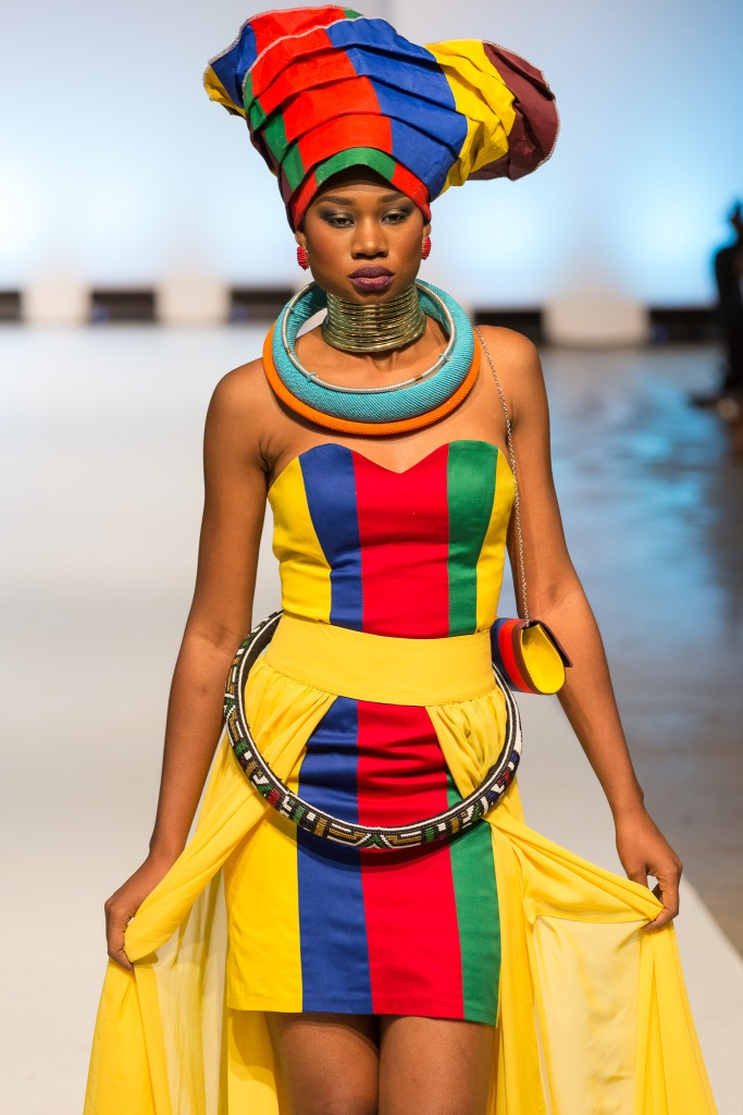 African fashion, headwrap, fashion