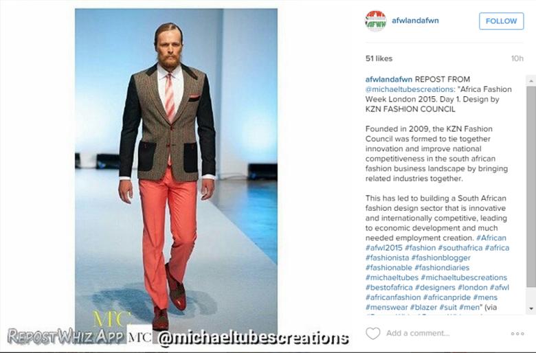 AFWL instagram non print man