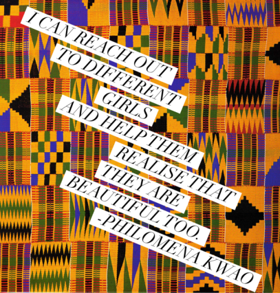 African Prints, AFrican fashion, kente cloth