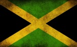 colourism in jamaica, usain bolt, carnival, jamaican flag