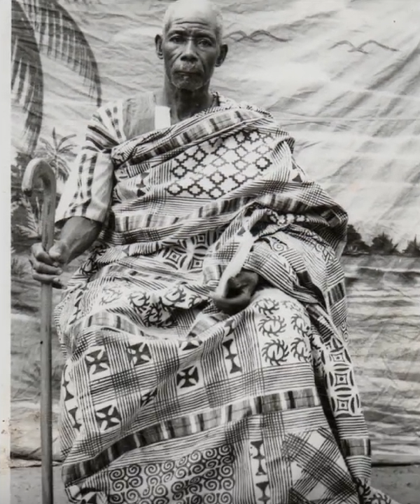 west african textiles2