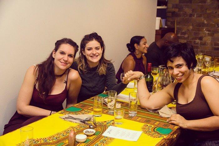 jasons-lil-kitchen