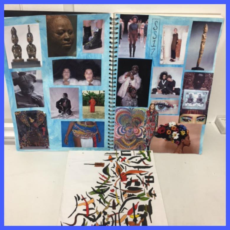 yemzi-ss17-collage-mood-board