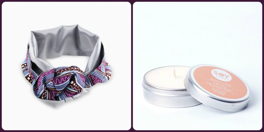 sapelle-beauty-gift-set-candle-scarf