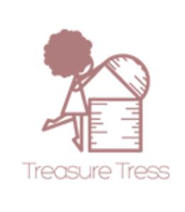 treasure-tress-logo