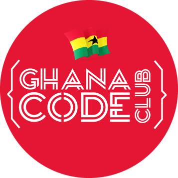 ghana Code Club 3