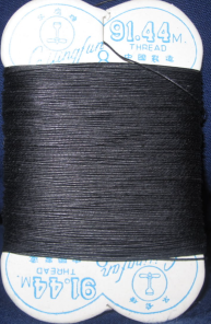 african hari threading