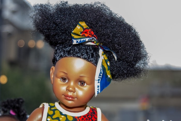 AU2016-Market-Black-Dolls-Hi-Res-07