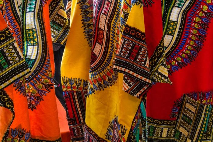 african print, ankara