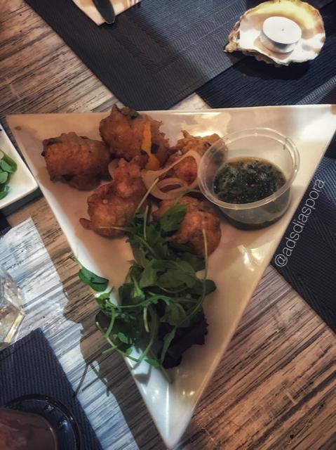 etta seafood 1