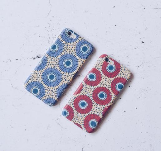 bonita - phone case